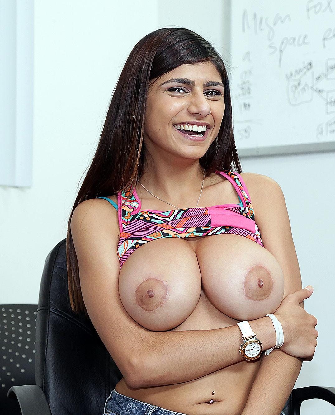 Frauen nackt araber Beste Araber