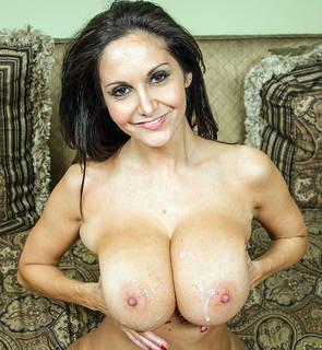 Le più belle donne nude amatoriali del mondo.